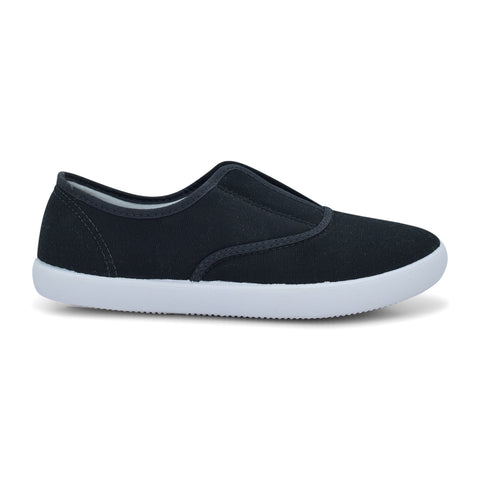 North Star Nancy Canvas Shoe for Women