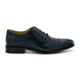 Ambassador Formal Shoe for Men