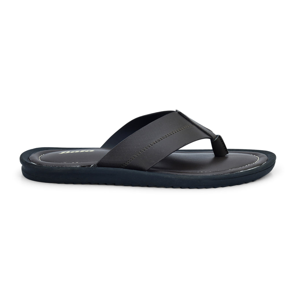 Bata Dell Sandal for Men - batabd