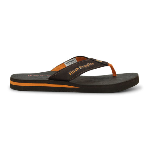 Hush Puppies Flip-Flop