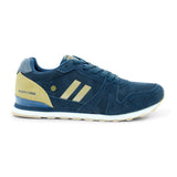 North Star Men's Casual Sneaker