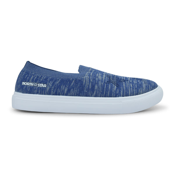 North Star Torrent Slip-On Sneaker for Women