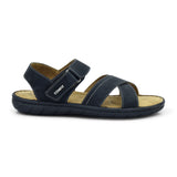 Men's Comfit Velcro Sandals
