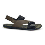 Bata Egypt Summer Sandal for Men - batabd