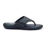 Scholl Men's Toe-Post Sandal