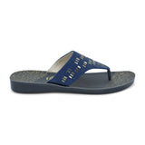 Bata Popy Toe-Post Sandal
