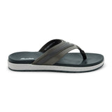 Bata ETHAN Sandal for Men