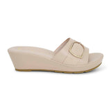 Comfit CAISY Wedge Sandal for Women