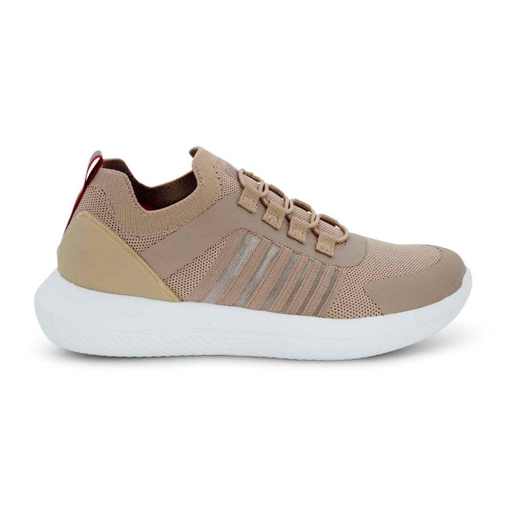 Bata Alfa 3D Energy Lifestyle Sneakers for Women