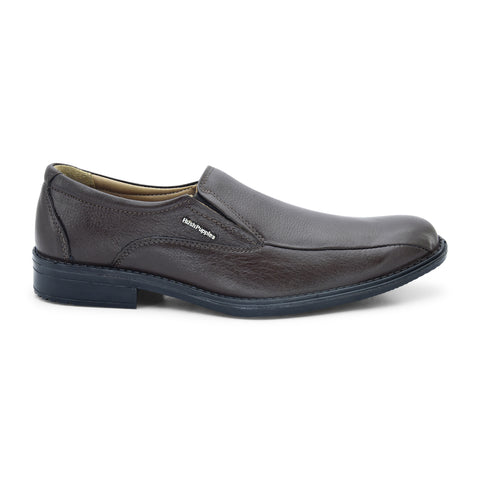 Hush Puppies Pascal Slip-On Shoe - batabd