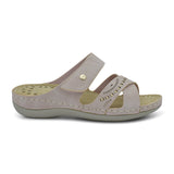 Comfit Chava Sandal for Women