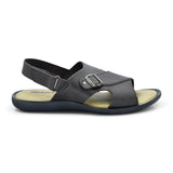 Bata Sandal for Men - batabd