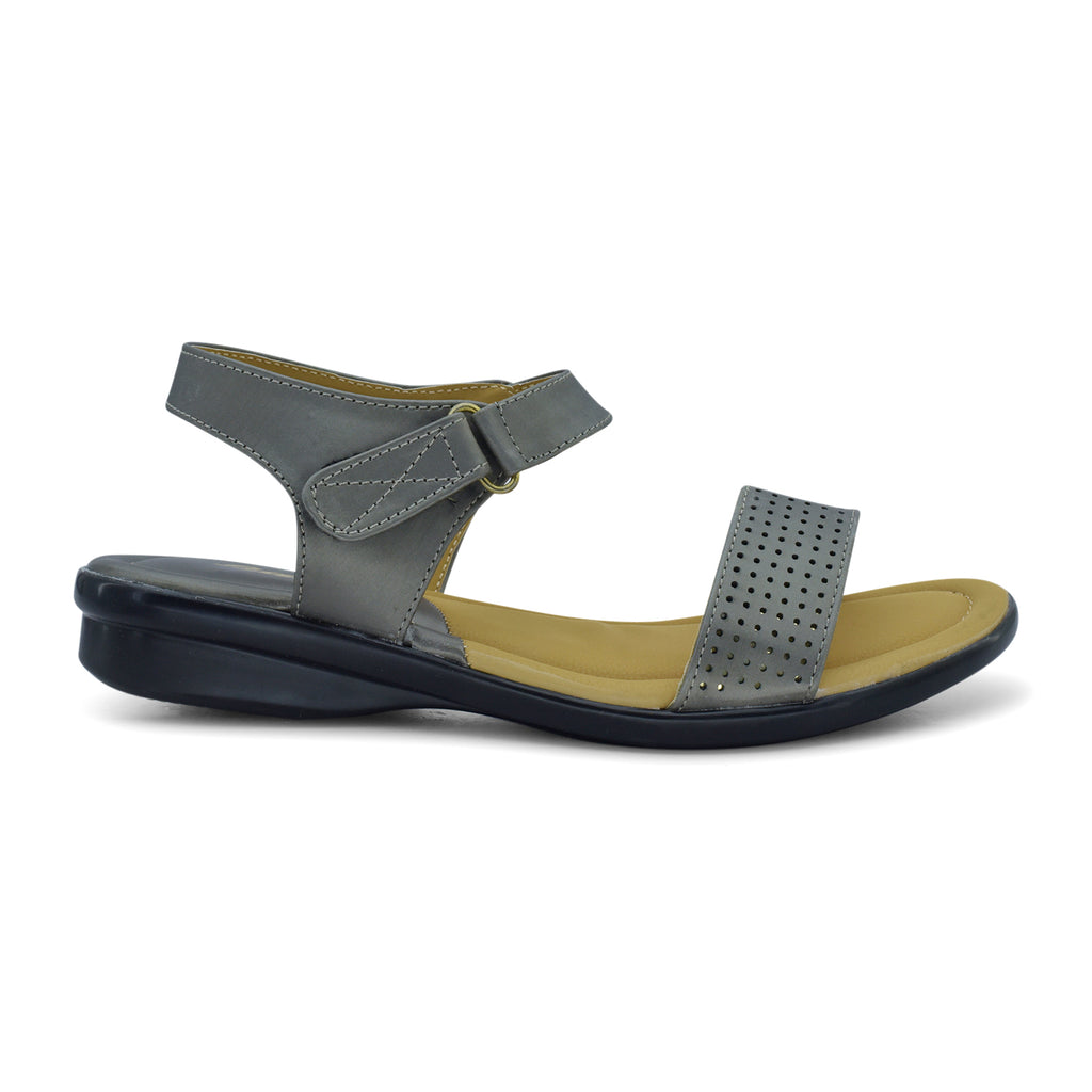 Risa Strappy Sandal for Women