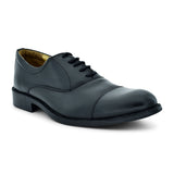 Prestige Leather Dress Shoe by Bata