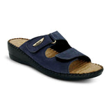 Scholl RAIN Sandal for Women