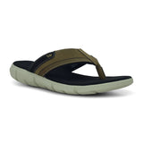 Weinbrenner Toe-Post Sandal for Men