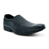 Bata Horn Slip-on Formal Shoe