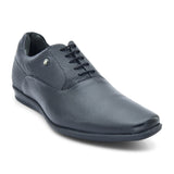 Hush Puppies Corso Oxford Shoe - batabd