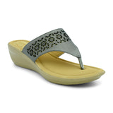 Bata Toe-Post Noel Sandal for Women