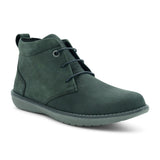 WEINBRENNER SHARJAH Boots for Men