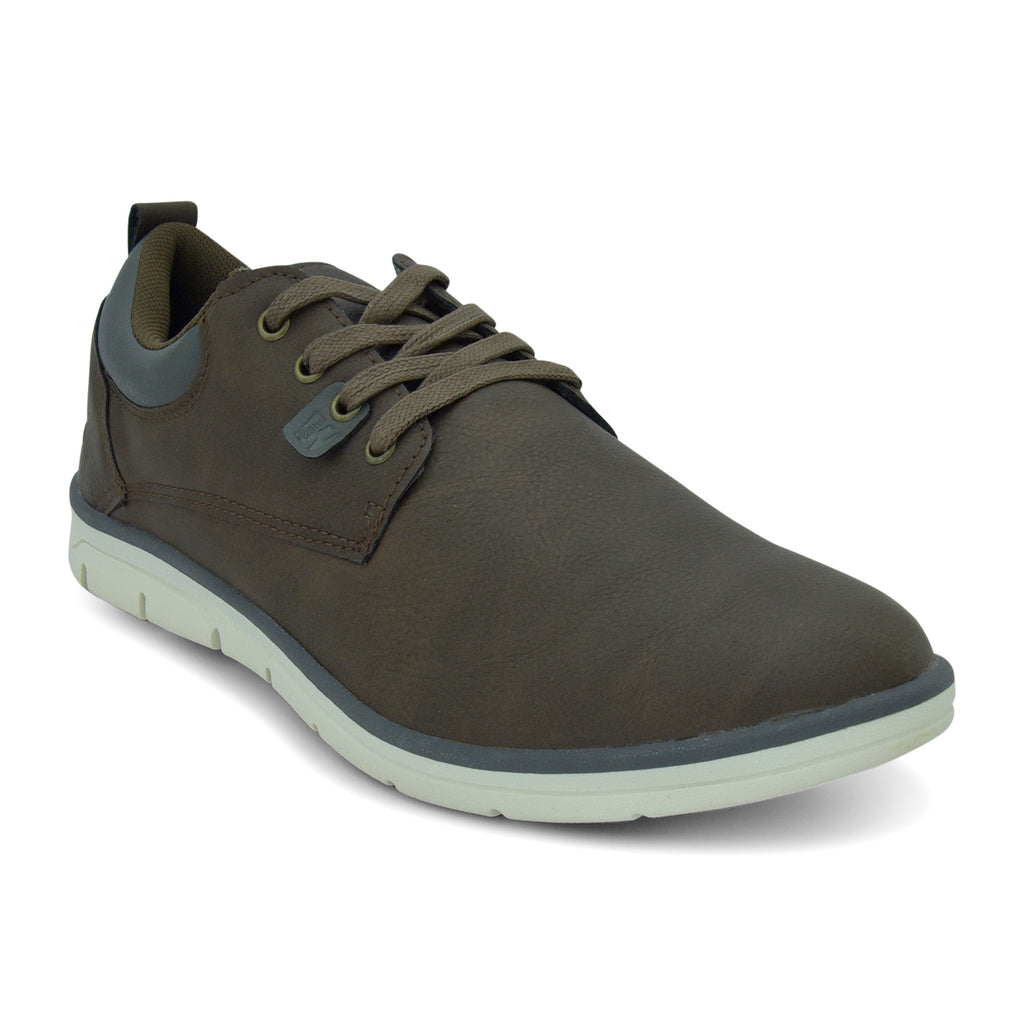 Weinbrenner Casual Lace-Up Shoe