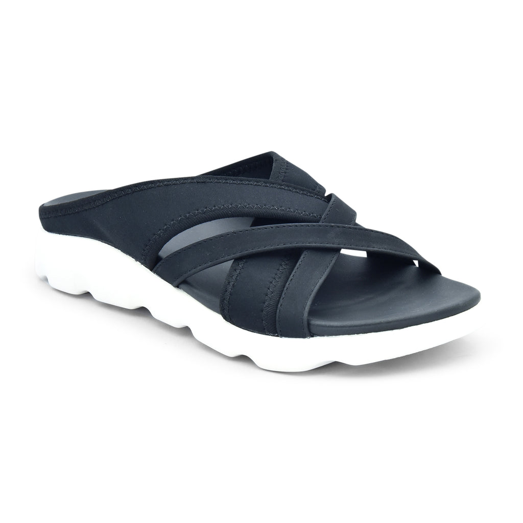 Bata Comfit Sandal for Women - batabd