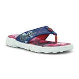 Bubblegummers Feather-light Boys' Summer Sandal