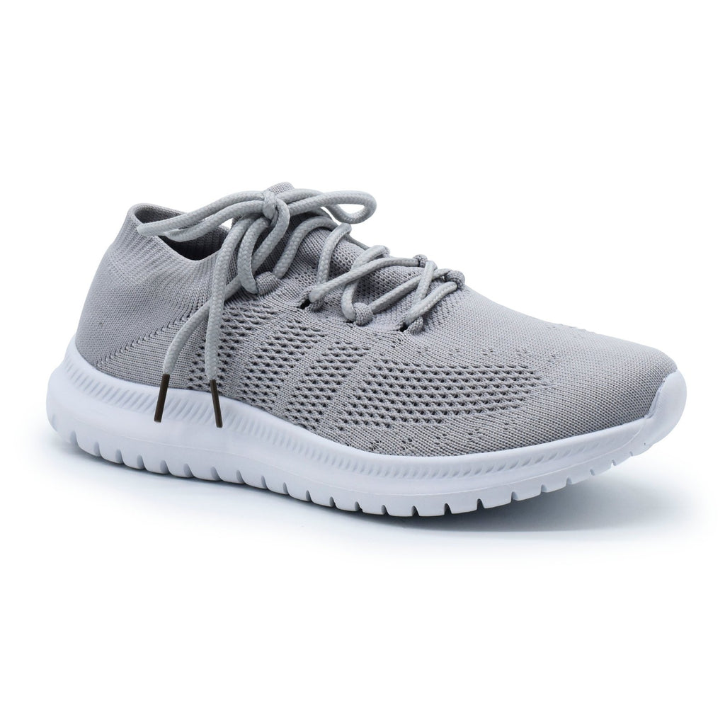 Comfit Cherie Sneaker for Women