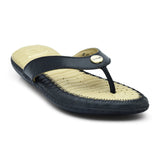 Scholl Jessy Toe-Post Sandal for Women - batabd