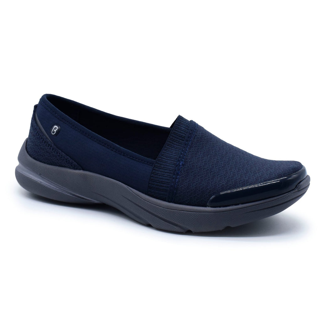 Naturalizer Bzees Lollipop Slip On Sneaker
