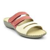 Scholl Olivia Sandals for Women - batabd