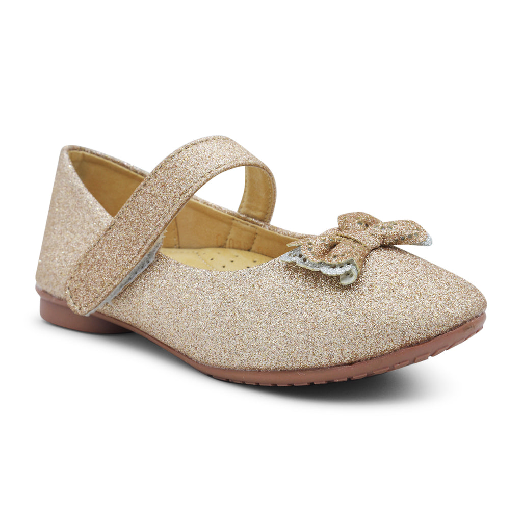 PRIMA Ballet Flat for Little Girls