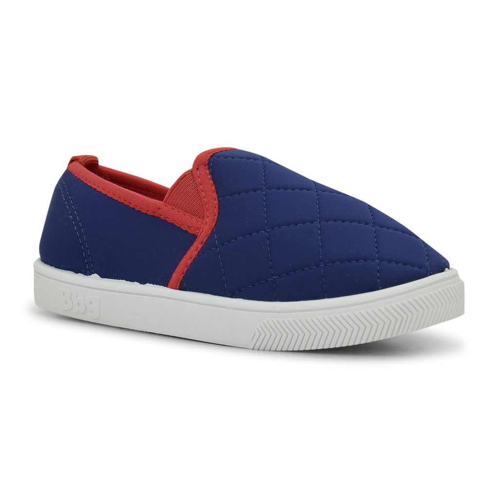 BubbleGummers HOCHI Slip-On Shoe for Kids