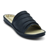 Comfit Graceful Slide Sandal - batabd