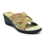Tamara Ladies Sandal by Comfit - batabd