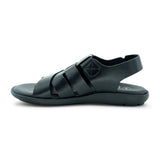 Bata BOUNCE Men's Strap Sandal