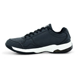Power Cric Sporty Sneaker for Men