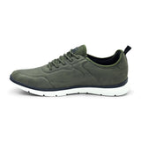Weinbrenner Matrix Casual Shoe - batabd