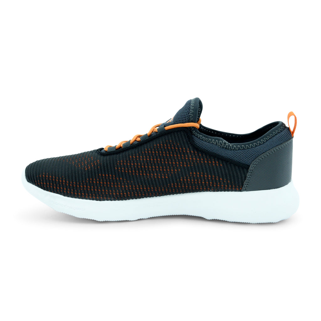 Power Drift Iron Sneakers
