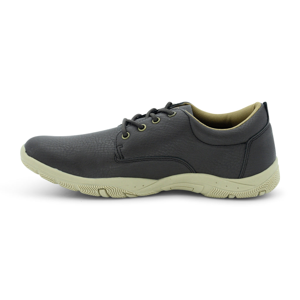WEINBRENNER Casual Lace-up Shoe for Men