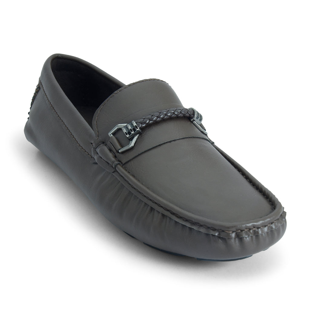 Bata Casual Loafer for Men - batabd
