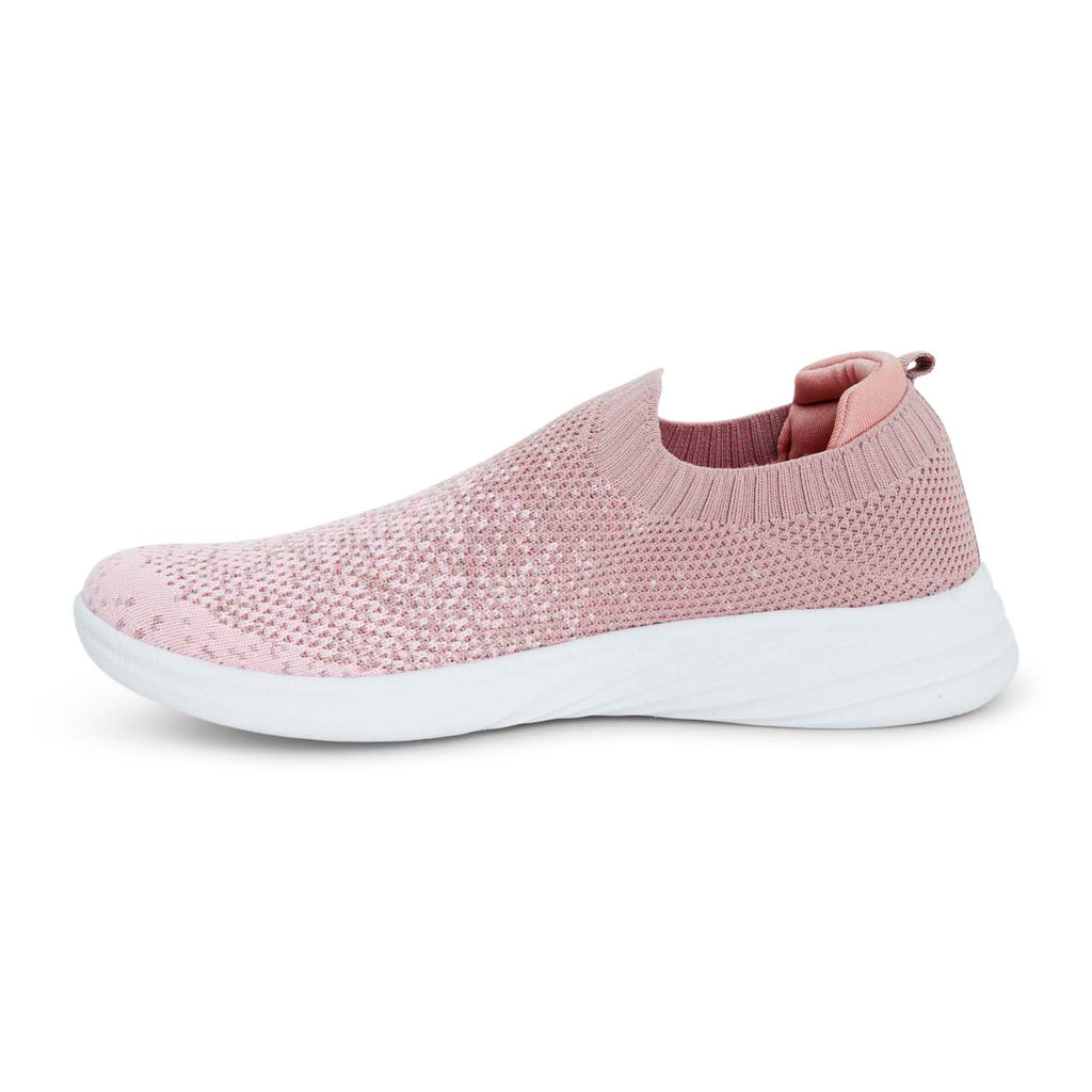 Comfit CLOTITE Casual Sneaker for Women