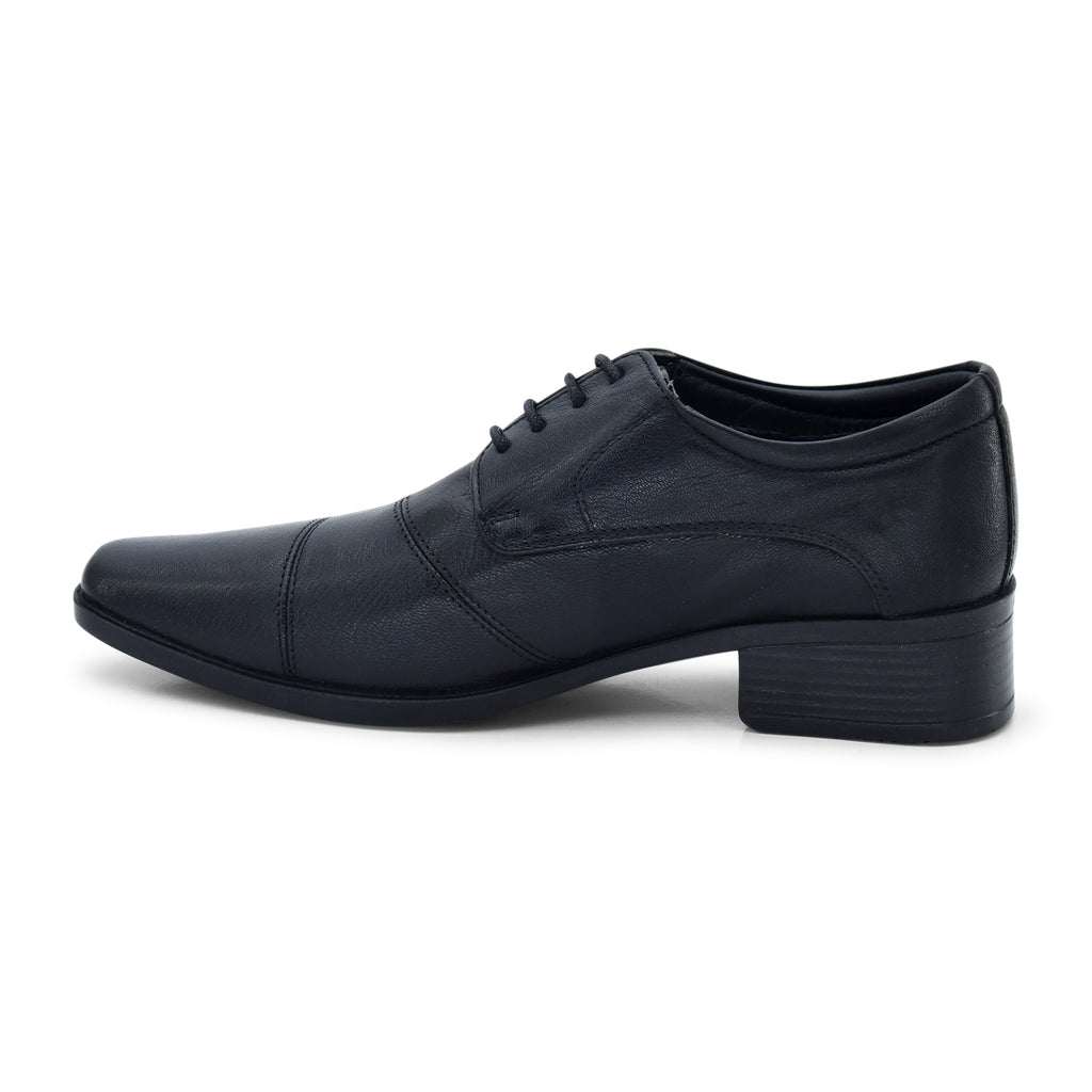 HP O2 Flex Lace-Up Shoe - batabd