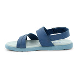 Bata CHOICE Men's Strap Sandal