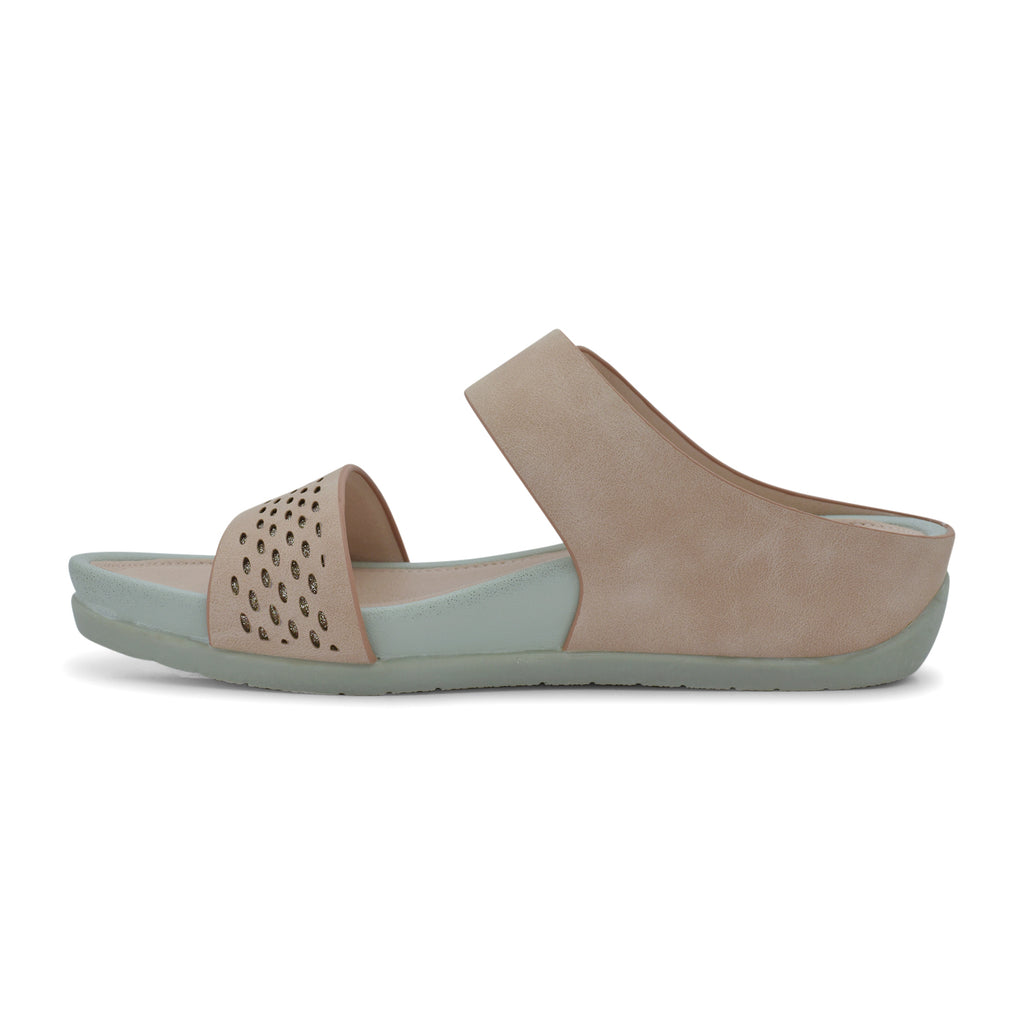 Comfit Catin Sandal for Women