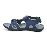 Weinbrenner Velcro Sandal for Men - batabd