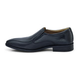 Bata Slip-On Formal Shoe - batabd