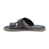 Bata Summer Sandal for Men - batabd