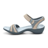 Hush Puppies Athos Sandal for Women - batabd