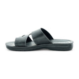 Bata Officer Sandal for Men